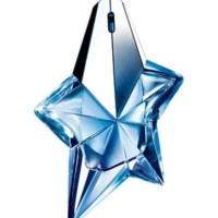 Spesial Baru Datang... Parfum Original Reject Angel Star Perfume By