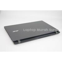 Laptop Acer V3-372 with Core i5 4GB RAM DOS GARANSI RESMI