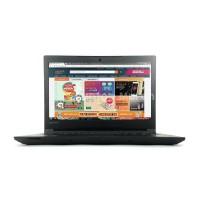 Laptop Murah Lenovo Ideapad V310-2RID with Core i3-6006U/RESMI