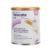 Jual NEOCATE LCP Susu Formula Bayi Hipoalergenik 0 - 12 bulan 400g / 400 g Murah