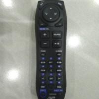 Remote control JVC RM RK252 Berkualitas