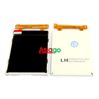 LCD SAMSUNG B310E OC