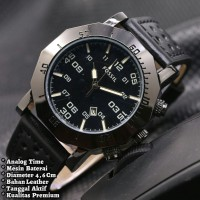 harga Jam Tangan Fossil (bonia,guess,expedition,casio,cat,tag Heur,chopard) Tokopedia.com
