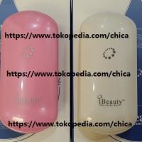 Jual produk istimewa Nano Mist I-beauty / ibeauty/ nano spray Murah