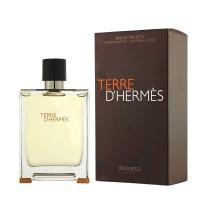 Parfum Hermes Terre D'Hermes Man 100 ML Tester Non Box
