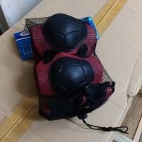 Jual EXCLUSIVE Dekker Sepatu Roda Turtle Cool MURAH MERIAH Murah