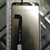 Jual Lcd Touchscreen Fullset Asus Zenfone 2 Laser 5,5 Inch ZE550KL ORI Murah