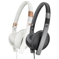 Sennheiser Headphone Hd 2.30g White
