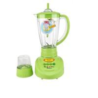 Harga blender merk miyako bl 151 pf ap gelas | Pembandingharga.com