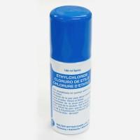 New Ethyl Chloride Spray Walter Ritter Pain Killer Penghilang Rasa Sa