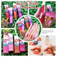 Harga Lipstik Ratu Ayu Hargano.com