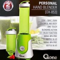 Jual Oxone Personal Hand Blender OX-853 Murah