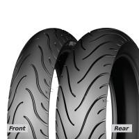 Michelin Pilot Street Rad 160/60-17