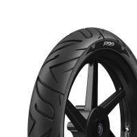 Corsa R99 110/80-14