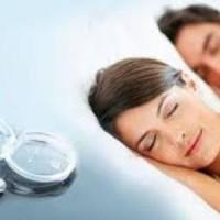 Jual snore stopper alat cegah anti dengkur stop tidur ngorok grosir murah Murah