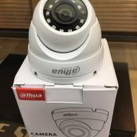 Kamera cctv Dahua indoor 4MP HDW2401MP