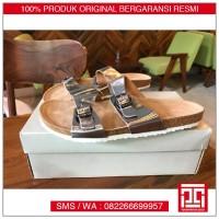Jual Sepatu Vincci Online - AVS10328