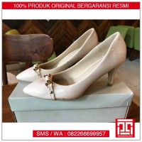 Distributor Sepatu Vincci Online - AVS10304