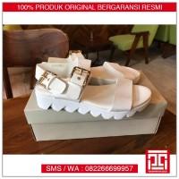 Supplier Sepatu Vincci Online - AVS10292