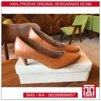 Grosir Sepatu Vincci Online - AVS10298