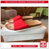 Supplier Sepatu Vincci Online - AVS10334