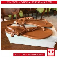 Grosir Sepatu Vincci Online - AVS10340
