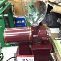 mesin  giling kopi kecil matrix / yamamoto
