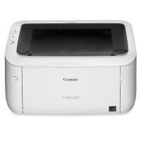 PRINTER Canon ImageCLASS LBP6030 Laser Printer RESMI
