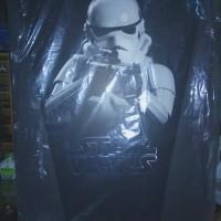 Jual Hot Toys MMS 267 Star Wars Starwars Stormtrooper 1/6 Murah