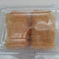 Jual Risoles Ham Mayonaise Murah