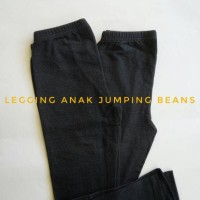Legging Anak Jumping Beans Branded Original