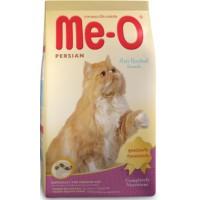CP Petfood Me-O Persian Cat Food - 1,1kg