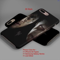 harry potter launcher iPhone Case & All Case HP