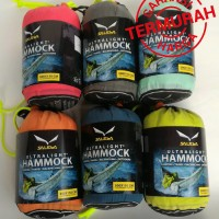 Jual Hammock Salewa UL (UltrLight) Murah