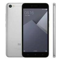 Jual Xiaomi redmi note 5A 2/16 Murah