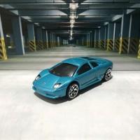 Hot Wheels Lamborghini Murcielago HW Exotics Gift Pack Exclusive