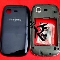 Casing Samsung Neo S5310 Chasing Kesing Samsung Pocket GT S5312 Casing