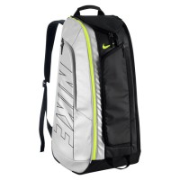 Nike Court Tech Racket Bag