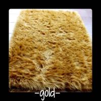 Jual Kain/Karpet Bulu Korea Murah