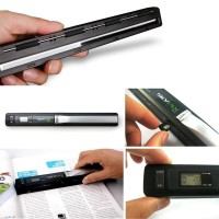 Jual New Scanner Portable LODS Skypix TSN 410 Handyscan Murah
