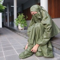 Harga Jas Di Malang Hargano.com