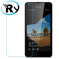 Jual  Tempered Glass for Nokia Lumia 550 T1310 Murah