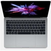 Apple Macbook Pro Retina MLL42 Notebook [13Inch/Core i5/8GB/256GB] -