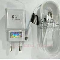 Charger Samsung Note4 /Note5 /S6 Original 100% 15 wat (fast carging)