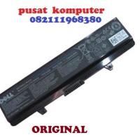 Baterai laptop Original Dell Inspiron 1440 N1440 1525 1545 K450N