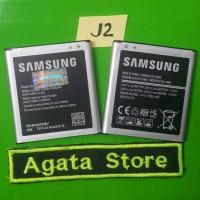 Baterai Batre Samsung J2/J200 = G360 / Core Prime Original 100%