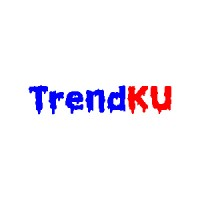 Sewa Komputer CLIENT by TrendKU.co.id - 08119621550