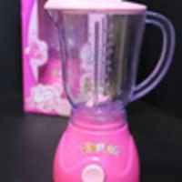 Jual Mainan Anak Perempuan Blender Mainan Murah