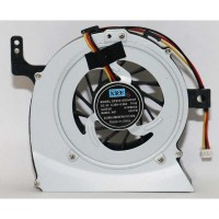 Fan / Kipas Processor Toshiba Satellite L645 L600 L640 L630 C640 C645
