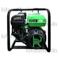 Jual Mesin Pompa Air/Water Pump Tekiro Ryu Green 20CX  Murah